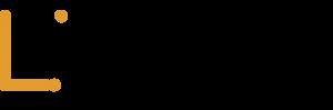 Mirassol Conectada