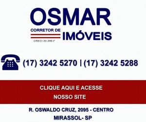 OSMAR-IMOVEIS-300x250