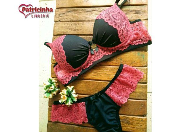 guia de natal patricinha lingerie logo 4