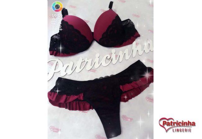 guia de natal patricinha lingerie logo 5