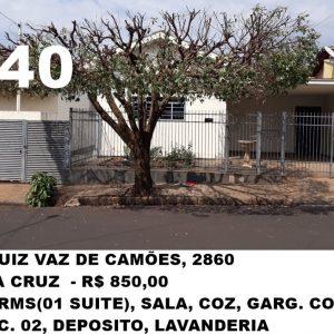 classificados residenciais osmar1