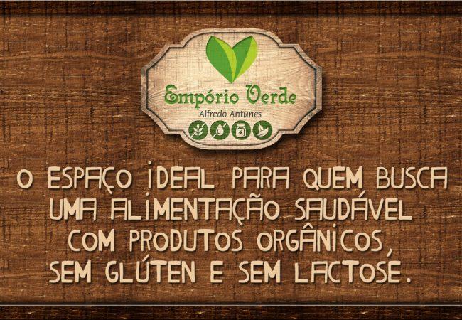 emjporio verde logo